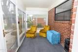 4549 Birchwood Ave - Photo 4