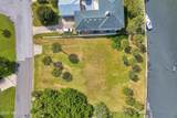 33 Dolphin Dr - Photo 3