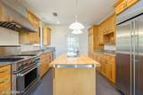 15697 Waterville Rd - Photo 10