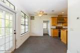 15697 Waterville Rd - Photo 11