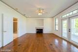 15697 Waterville Rd - Photo 15