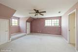 15697 Waterville Rd - Photo 16