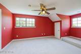 15697 Waterville Rd - Photo 18