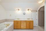 15697 Waterville Rd - Photo 19