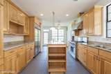 15697 Waterville Rd - Photo 9