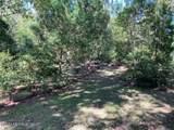 6175 Solano Creek Rd - Photo 47