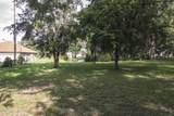 10940 Pleasant Oaks Rd - Photo 9