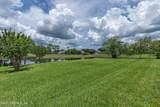 10109 Vineyard Lake Rd - Photo 38