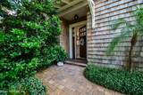 75 Coral St - Photo 53