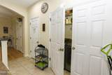 13056 Shallowater Rd - Photo 13