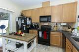 13056 Shallowater Rd - Photo 14