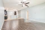 16247 Dowing Creek Dr - Photo 11
