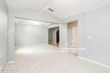 16247 Dowing Creek Dr - Photo 14