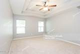 16247 Dowing Creek Dr - Photo 15