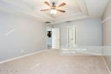 16247 Dowing Creek Dr - Photo 16
