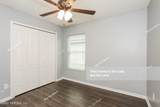 16247 Dowing Creek Dr - Photo 19