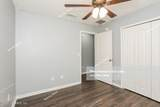 16247 Dowing Creek Dr - Photo 20