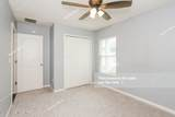 16247 Dowing Creek Dr - Photo 21
