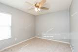 16247 Dowing Creek Dr - Photo 22