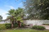 16247 Dowing Creek Dr - Photo 8