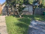 919 3RD Ave - Photo 1