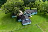 10254 Old Kings Rd - Photo 42