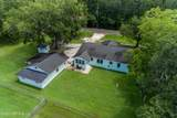 10254 Old Kings Rd - Photo 43