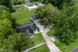 10254 Old Kings Rd - Photo 45
