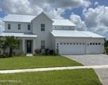 189 Topside Dr - Photo 1