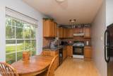 1701 Co Rd 214 - Photo 8
