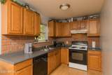 1701 Co Rd 214 - Photo 9