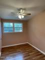 7138 Wiley Rd - Photo 16