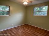 7138 Wiley Rd - Photo 17