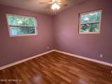 7138 Wiley Rd - Photo 18