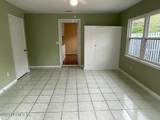 7138 Wiley Rd - Photo 19