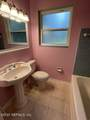 7138 Wiley Rd - Photo 20
