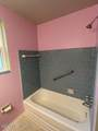 7138 Wiley Rd - Photo 21