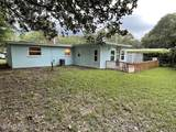 7138 Wiley Rd - Photo 24