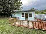 7138 Wiley Rd - Photo 25