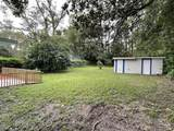 7138 Wiley Rd - Photo 27