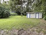 7138 Wiley Rd - Photo 28