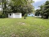 7138 Wiley Rd - Photo 30