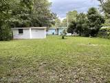 7138 Wiley Rd - Photo 31