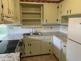 7138 Wiley Rd - Photo 9
