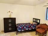 7901 Los Robles Ct - Photo 10