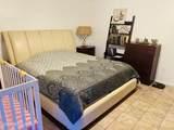 7901 Los Robles Ct - Photo 15