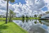 7901 Los Robles Ct - Photo 28