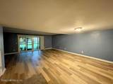 8880 Old Kings Rd - Photo 1