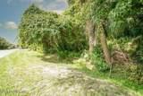 0 Seminole Rd - Photo 2