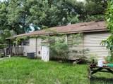 5959 Pickettville Rd - Photo 10